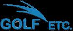 logo-golf-etc-valkenswaard-150x64