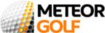 meteor golf